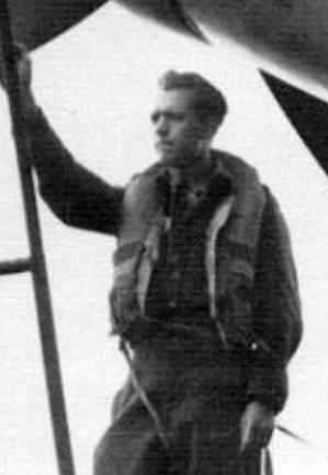 C. R. Redeker